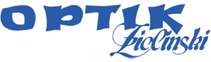 Optik Zielinski OHG - Logo